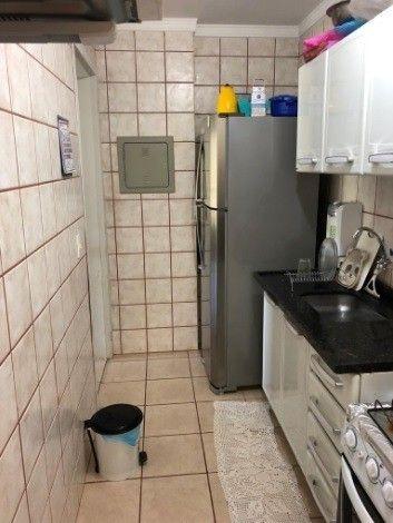 Apart R$ 125 Mil -  Condomínio Vila Felicitá - Foto 19