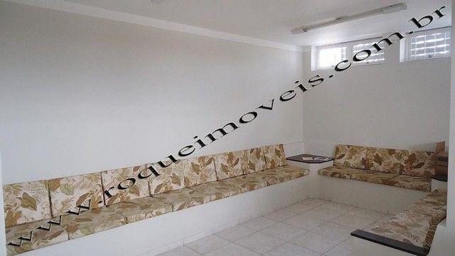 Casa à venda em Vila claudia, Limeira cod:7536 - Foto 2