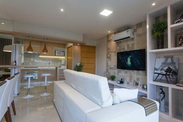 Vende-se Apartamento no Edifício Eco Vita Ideale - Foto 8