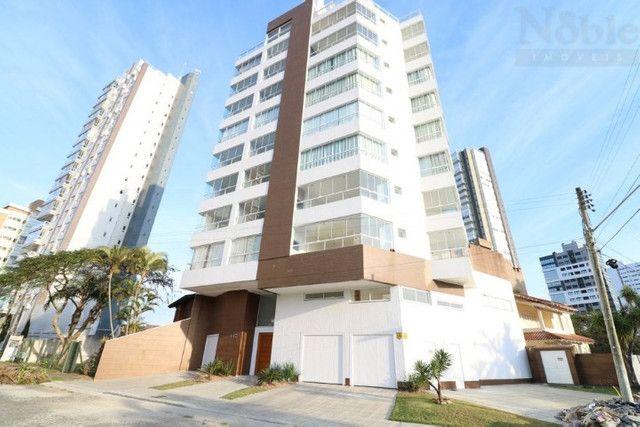 Excelente apartamento em Torres - 2 dormitórios (1 suíte) - Praia Grande - Foto 3