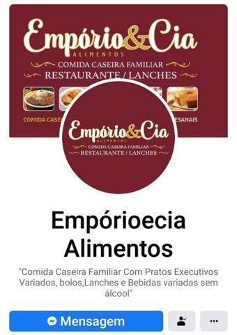 Lanchonete/Restaurante(Centro) - Foto 9