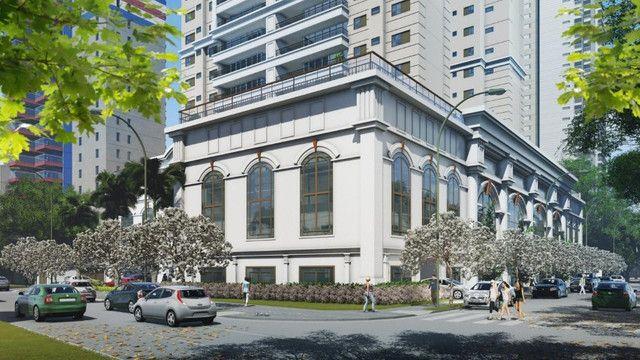 Vende-se Lindo Apartamento no Edifício American Diamond - Foto 20