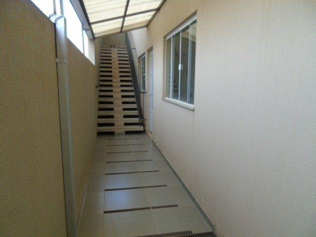 Apartamento em Ibiporã c/ 2 dormitórios aluga - Foto 14