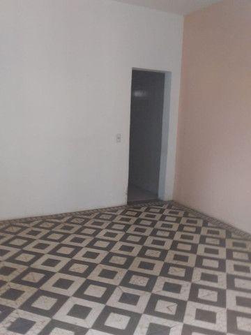 Apartamento no Cordeiro - Foto 5