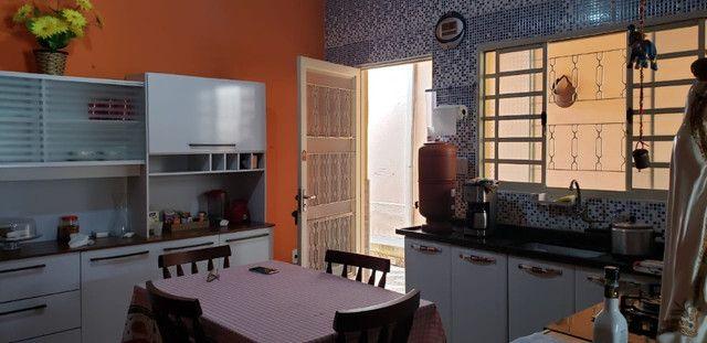 Ótima Casa no Industrial, com 2 Quartos (1 Suíte) + Espaço Gourmet! - Foto 20