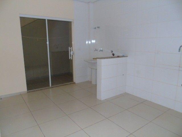 Apartamento em Ibiporã c/ 2 dormitórios aluga - Foto 3