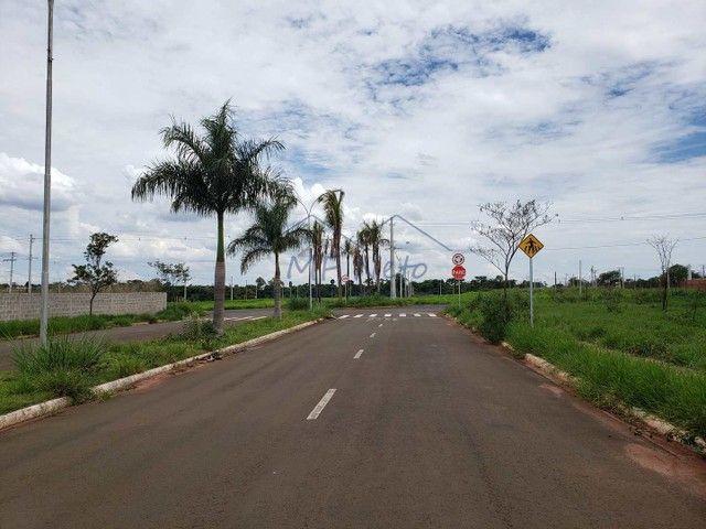 Terreno, TERRAMÉRICA, Pirassununga - R$ 150 mil, Cod: 10132088 - Foto 2