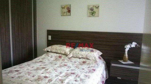 Apartamento Reserva das Araras R - Foto 6