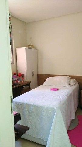 LH-Vendo apartamento Colina de Laranjeiras 175 mil - Foto 14