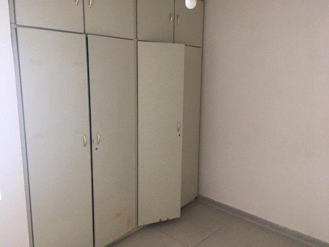 Excelente apartamento na Cidade Universitária. - Foto 2
