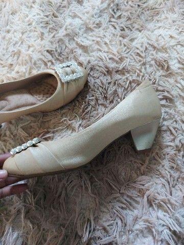 Sapato modare - Foto 2