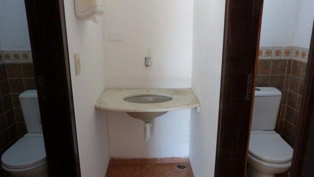 Casa no Ahú - Foto 4
