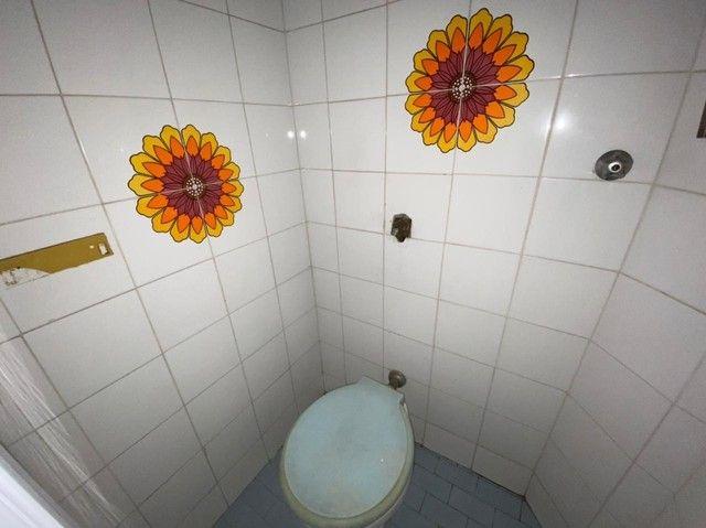 Apartamento para alugar com 3 dormitórios em Santa efigênia, Belo horizonte cod:ADR5281 - Foto 11