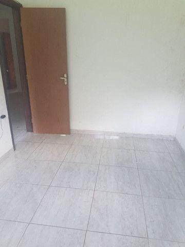 Apartamento no Cabula de 2 quartos - Foto 19