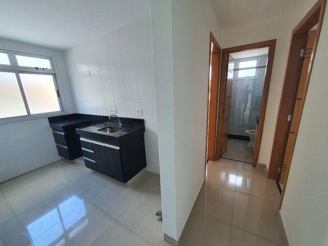 Apartamento à venda com 2 dormitórios em Santa efigênia, Belo horizonte cod:700532 - Foto 8