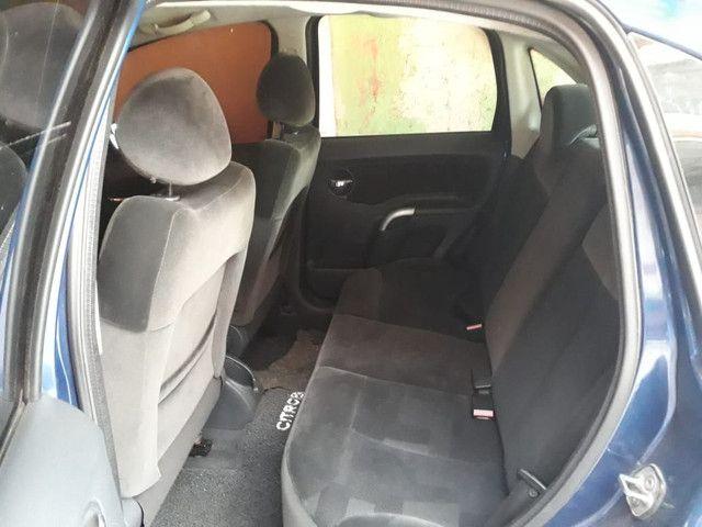 Carro Citroen C3 c/ emplacamento Mercosul - Foto 6