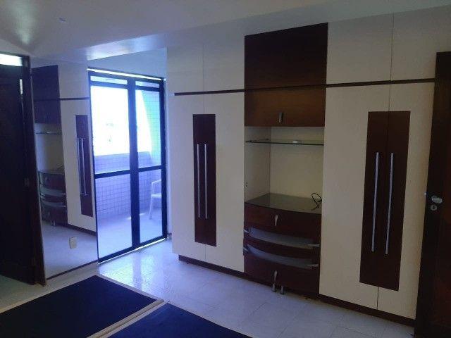Edifício Emilton Amaral - Foto 18