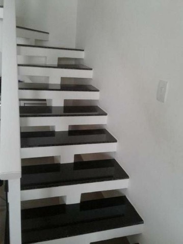 05 - Casa Duplex em Araças - Foto 3