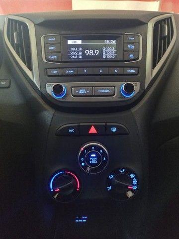 Hyundai HB20 1.6 COMFORT PLUS 4P - Foto 16