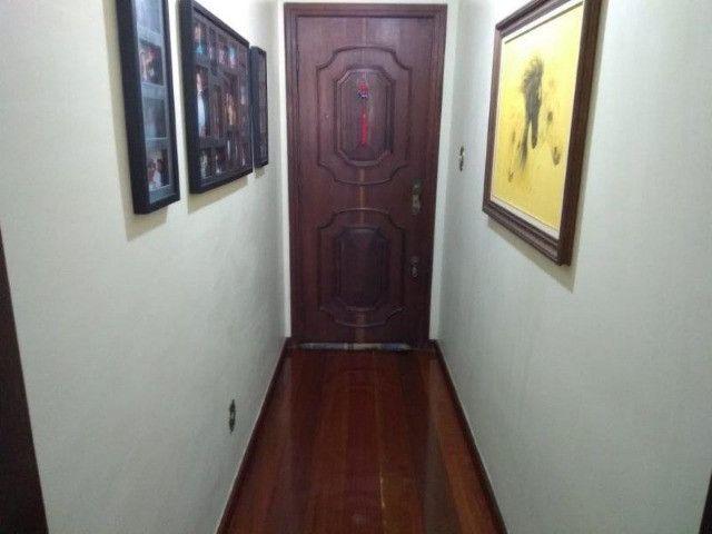 Engenho de Dentro - Rua Joaquim Serra - Sala 2 Quartos 1 Suíte - Vaga Coberta - JBM219908 - Foto 5
