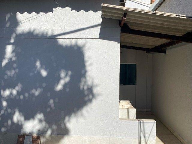 Casa de esquina Parque Atheneu unidade 203 - Foto 7