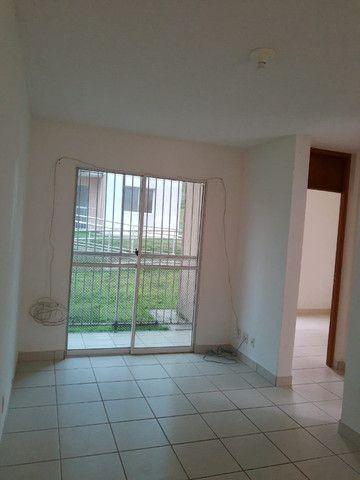 Vendo Apartamento no Ideal Torquato com 2 quartos, Térreo - Foto 15