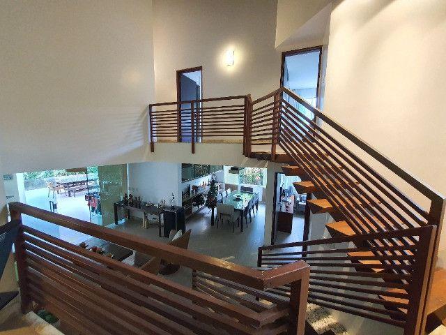 Casa de Extrema Qualidade em Aldeia   Oficial Aldeia Imóveis - Foto 6