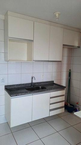 Apartamento 2 quartos sendo 1 suíte, Verdes Matas, Araés, Cuiabá - Foto 16