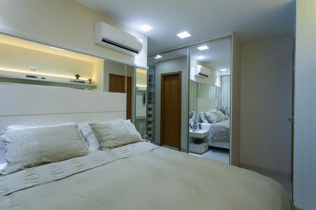 Vende-se Apartamento no Edifício Eco Vita Ideale - Foto 7