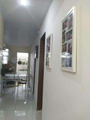 Casa Bairro Água Branca Contagem MG Whatsapp 31 971 824881. - Foto 17