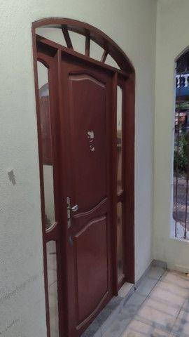 Porta e janelas com o caixilho  - Foto 6