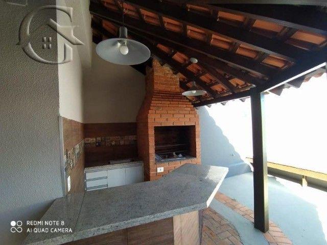 Casa Salgado Filho - Foto 12