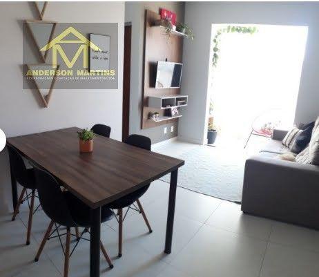 Apartamento em Praia das Gaivotas - Vila Velha, ES - Foto 14