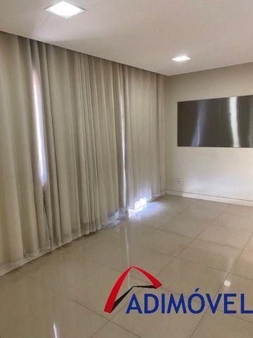 Apartamento na Serra! Com 3Qts, 1Suíte, 1Vg, 80m². - Foto 11