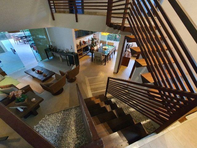 Casa de Extrema Qualidade em Aldeia   Oficial Aldeia Imóveis - Foto 7
