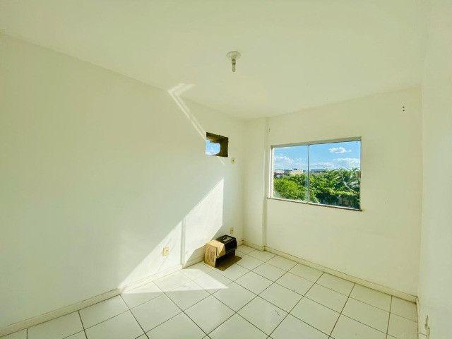 Apartamento disponível para locação no São Caetano - Foto 7