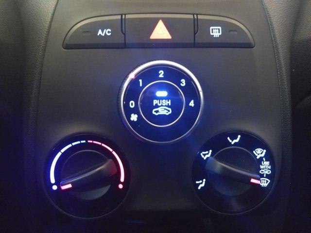 Hyundai HB20 1.6 COMFORT PLUS 4P - Foto 18