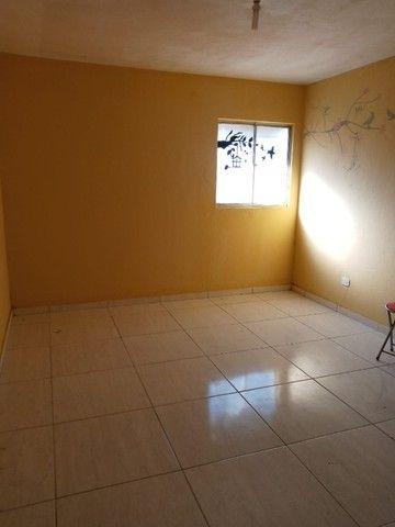 Vendo Apartamento na Vila Rica - Foto 4
