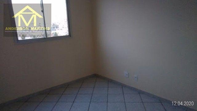 Apartamento 2 quartos em Coqueiral de Itaparica Cód.: 17430 AM  - Foto 2