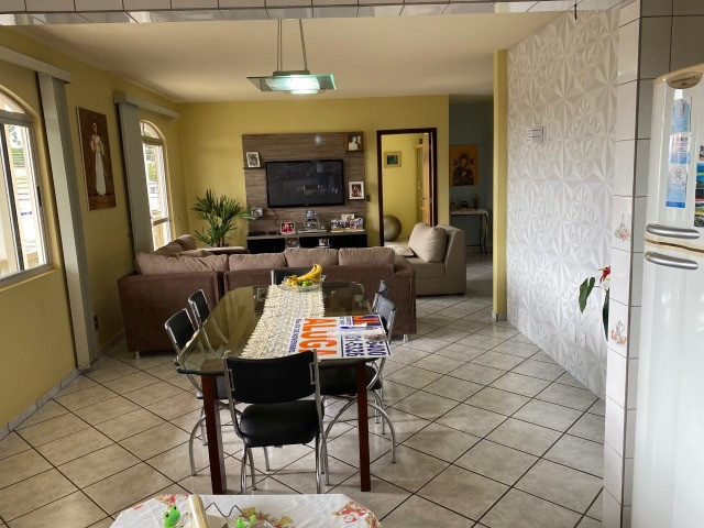 Apt 270 uso comercial ou residencial frente Carlos Cavalcanti - Foto 3