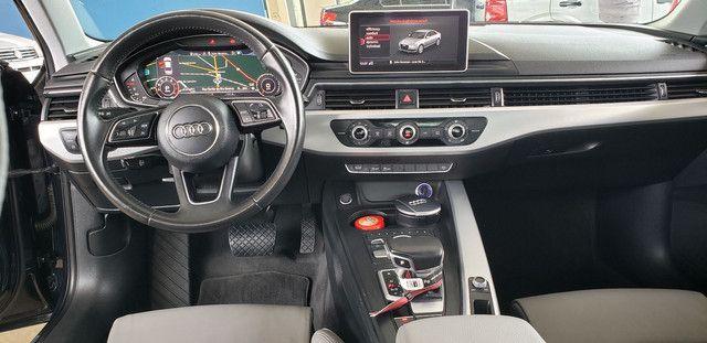 Audi A4 Launch Edition - Foto 8