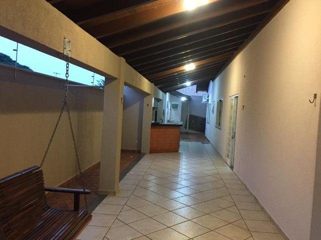 Linda Casa Coronel Antonino Área Total 420 M² - Foto 14