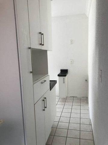 Apartamento com 2 Quartos para Alugar, 55 m² no melhor do Passaré! - Foto 2