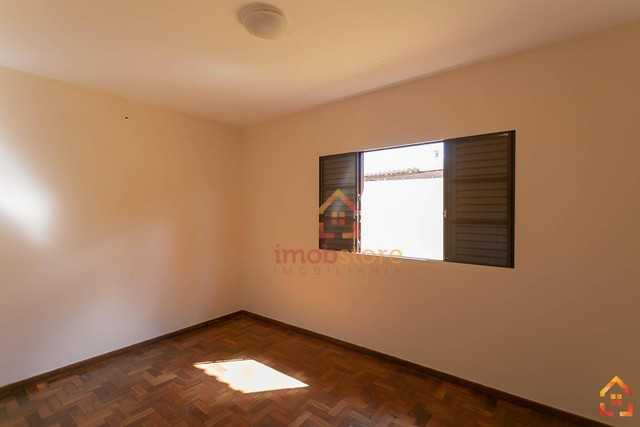 Região Central - Casa Para Locação Próx. ao Colégio Portinari - Foto 16