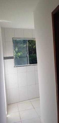 Apartamento no Cabula de 2 quartos - Foto 18