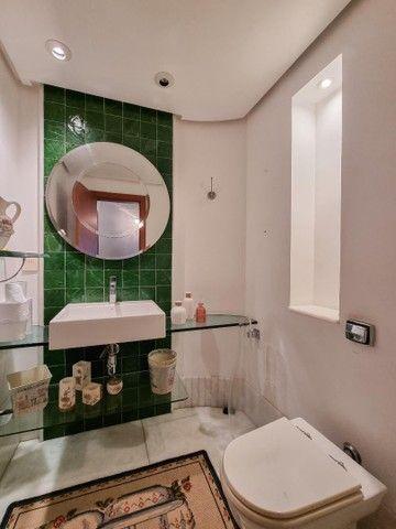 Apartamento com 3 dormitórios à venda, 390 m² por R$ 680.000 - Centro - Vitória/ES - Foto 10