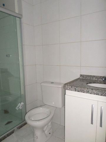 AL23 Apartamento 2 Quartos, Varanda, 2 Wc, 1 Vaga, 60 m², Boa Viagem Próx Aeroporto e Shop - Foto 8