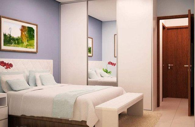Apartamento Beira Mar do Bessa 2 Suíte e Cobertura Duplex A Partir de R$ 394.375,00 - Foto 7