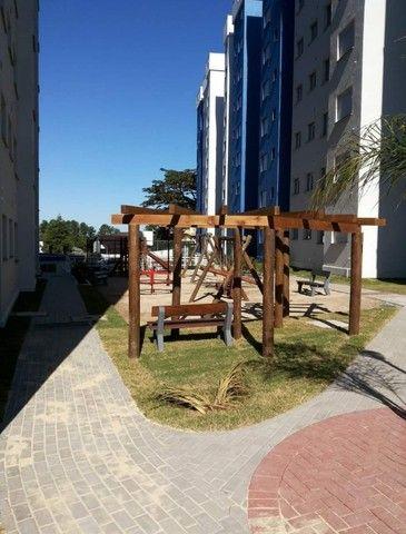 Alugo apartamento centro Viamão, 2 quartos