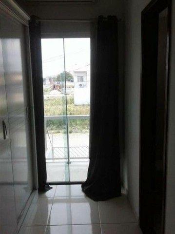 05 - Casa Duplex em Araças - Foto 4